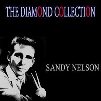 The Diamond Collection — Sandy Nelson