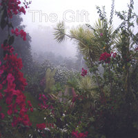 The Gift — Ron Cook