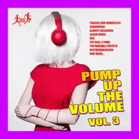 Pump up the Volume, Vol. 3 — сборник