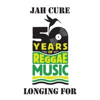 Longing For — Jah Cure