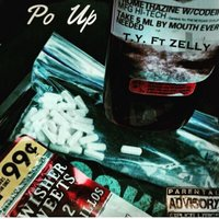Po' Up — T.Y.