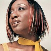 Gold — Beverley Knight