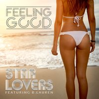 Feeling Good — Starlovers