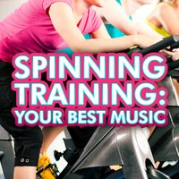 Spinning Training: Your Best Music — сборник