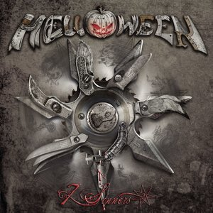 Helloween - World Of Fantasy