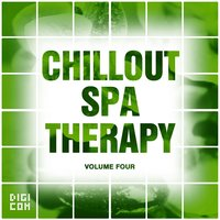 Chillout Spa Therapy, Vol.04 — сборник