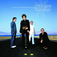 Stars: The Best Of The Cranberries 1992-2002 — The Cranberries