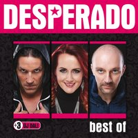 Best Of — Desperado