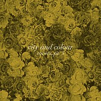 Covers, Pt. 3 — City and Colour