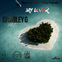 My Love - Single — Smiley G