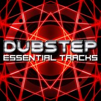 Dubstep Essential Tracks — сборник