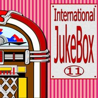 International JukeBox, Vol. 11 — сборник