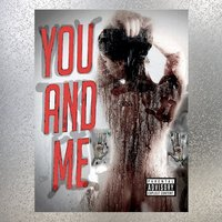 You and Me - Single — Jrs3