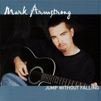 Jump Without Falling — Mark Armstrong