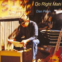 Do Right Man — Dan Penn