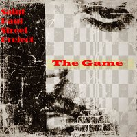 The Game — ESP, Saint Paul Street Project