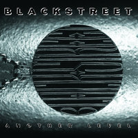 Another Level — Blackstreet