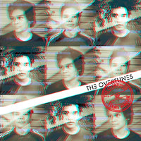 Yours Forever — TheOvertunes