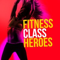 Fitness Class Heroes — Fitness Heroes