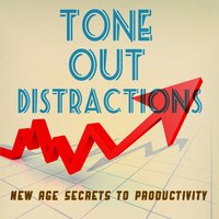 Tone Out Distractions - New Age Secrets to Productivity — Productivity Experts