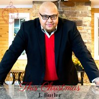 This Christmas — J. Butler