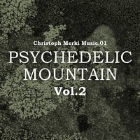 Psychedelic Mountain, Vol.2 — Christoph Merki Music.01