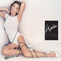 Can't Get You Out Of My Head — Kylie Minogue