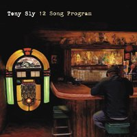 12 Song Program — Tony Sly