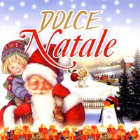 Dolce Natale — I Pulcini Musicali, Le Dolci Note & Le Note Colorate