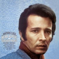 Sounds Like... — Herb Alpert & The Tijuana Brass