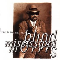 You Know I Like That — Blind Mississippi Morris