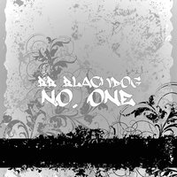 No. One — Bb BlackDog