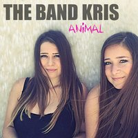 Animal — The Band Kris