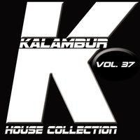 Kalambur House Collection, Vol. 37 — Margo', Dandy