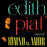 """Serie All Stars Music"" Nº23 Exclusive Remastered From Original Vinyl First Edition (Vintage Lps) — Edith Piaf"