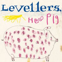 Hello Pig — The Levellers
