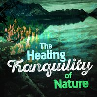 The Healing Tranquility of Nature — The Healing Sounds of Nature