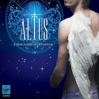 Altus: From Castrato to Countertenor — сборник