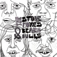 Bears & Bulls — The Stone Foxes