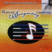 The Filscap Songwriting Competition — сборник