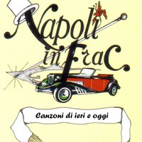 Napoli In Frac - Vol. 1 — сборник