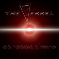 Stratosphere — The Vessel