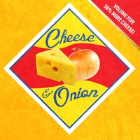 Cheese & Onion Vol.5 — сборник