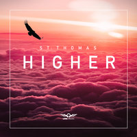 Higher — St. Thomas