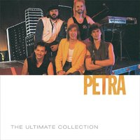 The Ultimate Collection — Petra