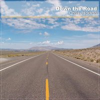 Down the Road — Chris Jackson