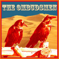 Revel In Your Time — The Ombudsmen