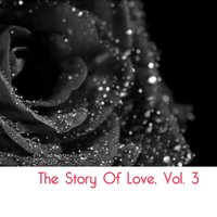 The Story of Love, Vol. 3 — сборник