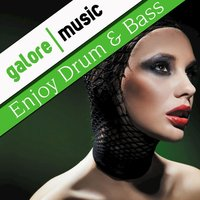 Enjoy Drum & Bass — сборник