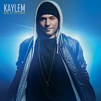 Make Me Feel Good — Kaylem